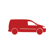 wagenpark_caddy_