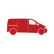 adsnel_wagenpark_transporter_
