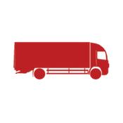 adsnel_wagenpark_vrachtwagen