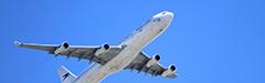 cardgo_airfreight
