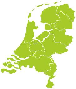 pakket_bezorgen_nederland_adsnel