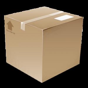 pakket_webshop_levering_adsnel